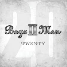 BoyzIIMen20
