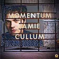 JamieCullum