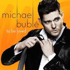 MichaelBuble