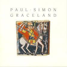 PS_Graceland