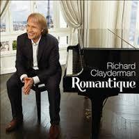 RC_Romantique