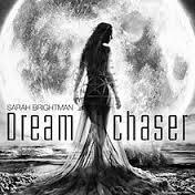 SB_Dreamchaser
