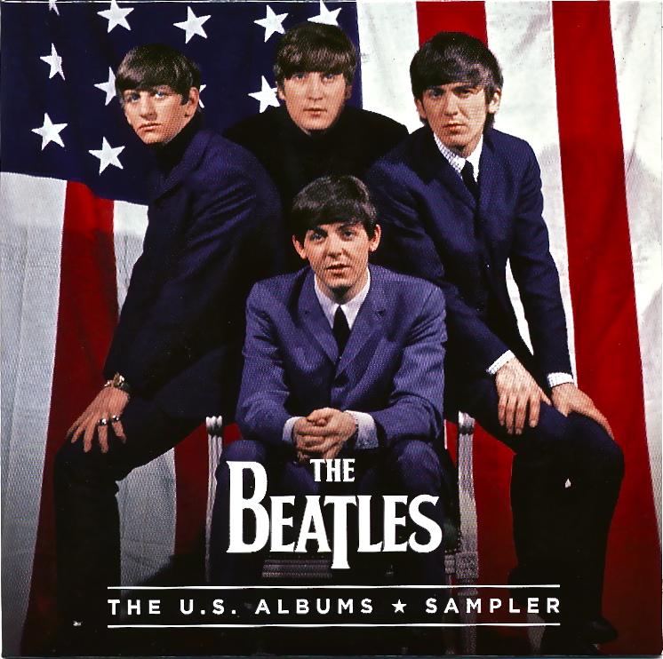 u-s-albums-promo-front
