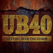 UB40Storm